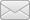 e-naslov.png